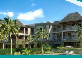 PRON21 Azuri Coralis Residences