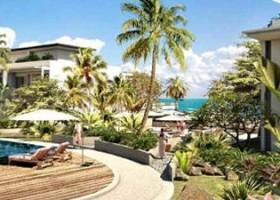 PRON21 Azuri La Baie Residences