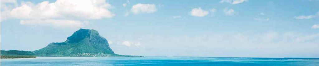 mauritius-property-banner-1