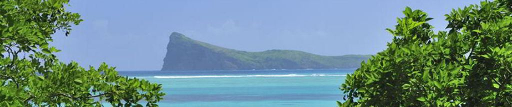 mauritius-property-banner-5